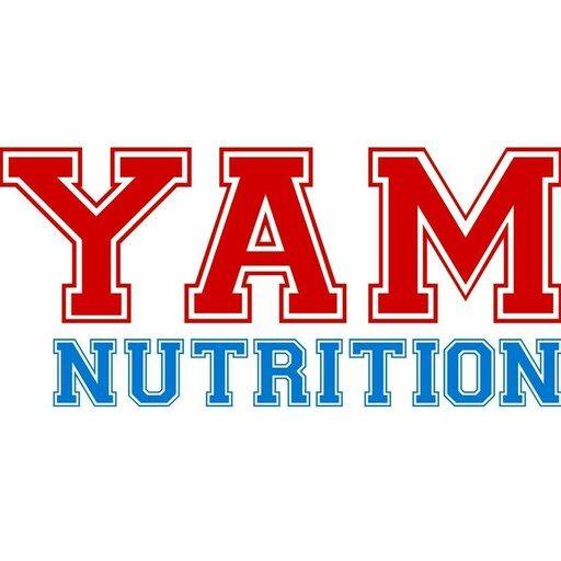 logo-yam-nutrition